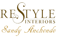 Re-Style Interiors